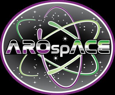 AROspACE logo