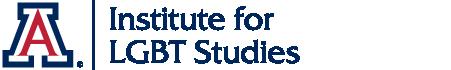 Institute for LGBT Studies
