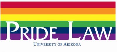 Pride Law | University of Arizona
