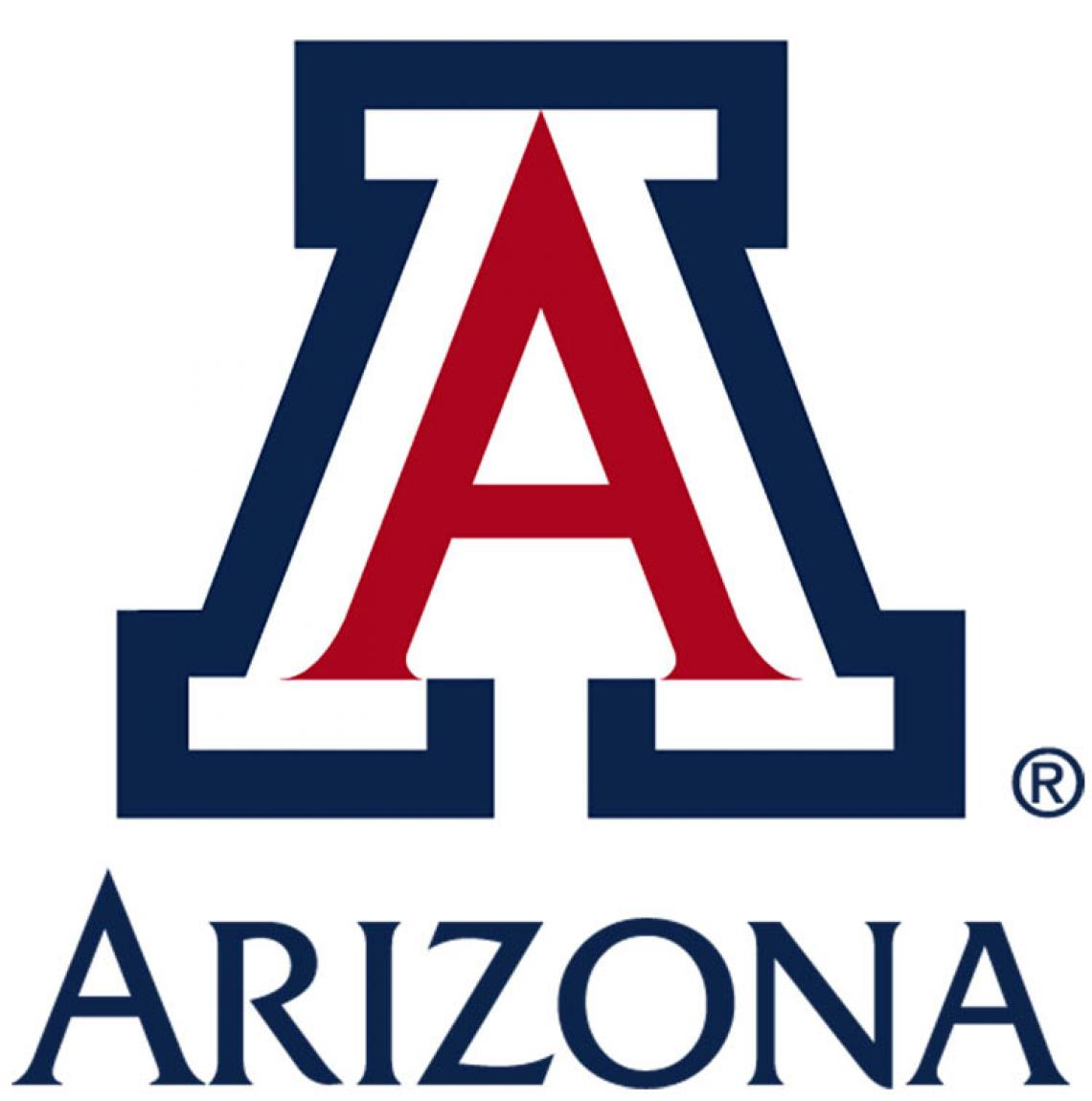 Block A | The University of Arizona