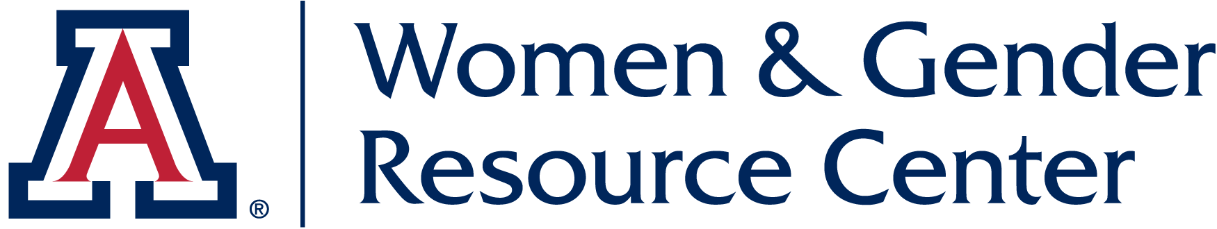 Woman & Gender Resource Center